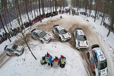 Jari-Matti-Latvala-Rally-Sweden