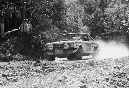 Datsun-1200