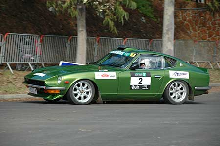 Targa-South-West-Datsun-240Z