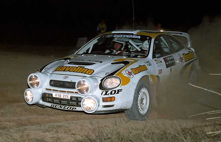Bates-Celica-GT-Four-Rally-Queensland