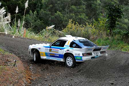 MarcusVanKlink CoromandelRally2015 Copyright-GEOFF-RIDDER GR15462