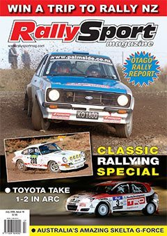 RallyCoverJuly06-240
