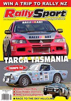 RallyCoverJune06-240