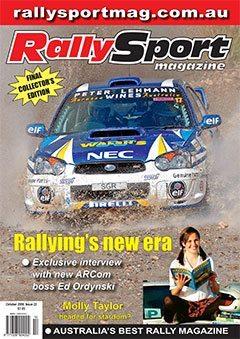 RallyCoverOct06-240