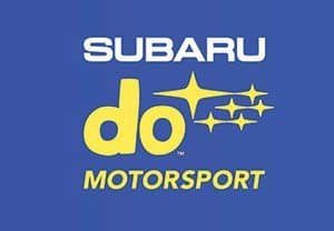 Subaru-do-Motorsport-stacked-2