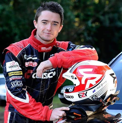 APRC-Driver-Mike-Young -Photo-GEOFF-RIDDER