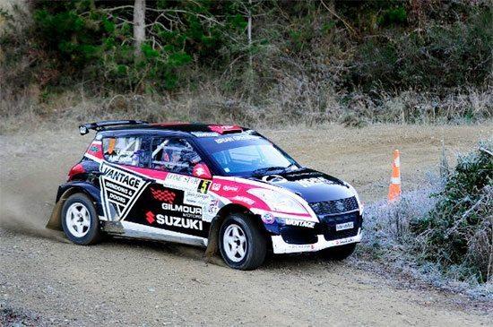 Emma-Gilmour-NZRC-win | RallySport Magazine | Australia's Best Rally Magazine