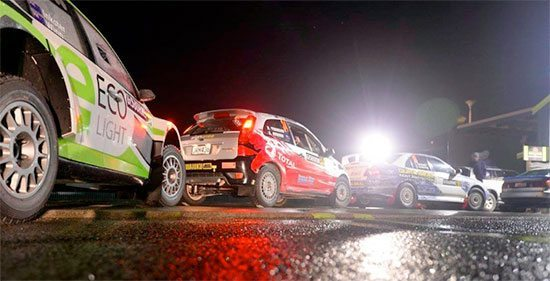 NZRC | RallySport Magazine | Australia's Best Rally Magazine