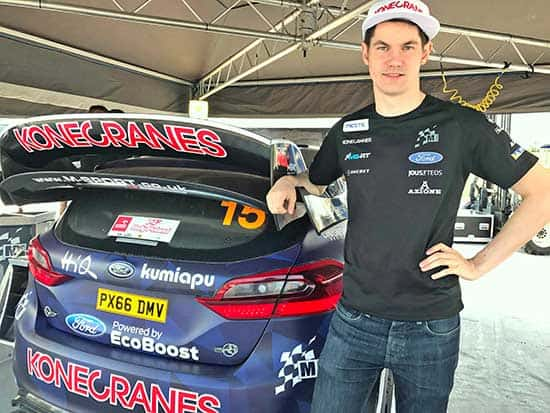 PL17 Suninen1 | RallySport Magazine | Australia's Best Rally Magazine