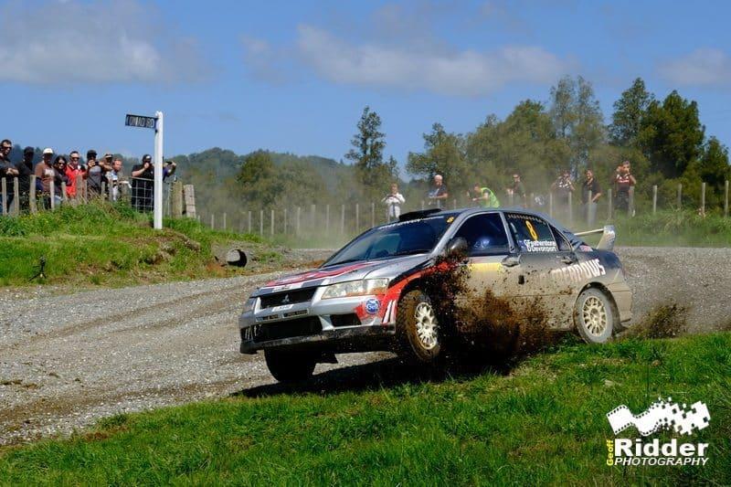 RallySport Magazine   Australia's Best Rally Magazine