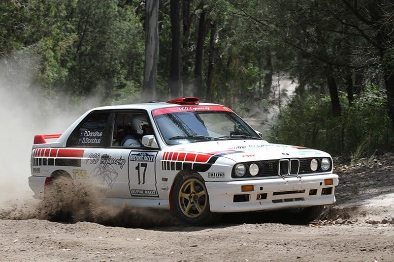 BMW-M3-Alpine-Rally