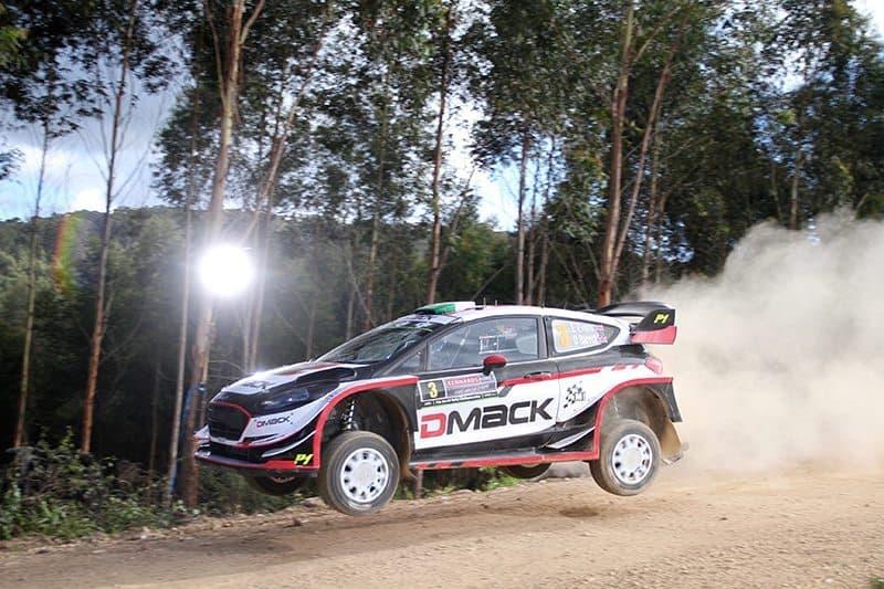 Eflyn-Evans-Rally-Australia-2017