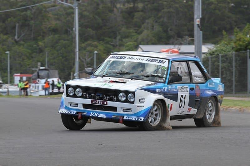 Fiat-131-Abarth-Alpine-Rally