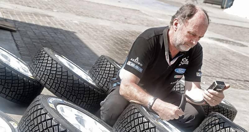 f1e56ba1a76f SPOTLIGHT on current WRC tyre developments