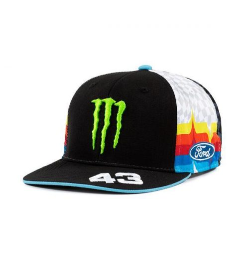 Hoonigan / Ken Block Collection